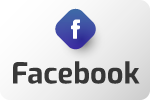 1) Set-up the Facebook Page and Optimize it. 2) Schedule/Post 1 update a day. 3) Add more Likes. 4) Monitoring Spam, Comments and make sure Reputation is good.