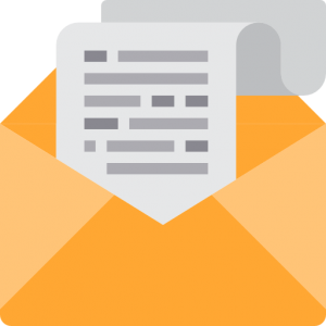Email Processing (101-250 Emails)
