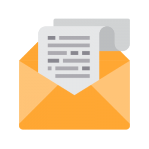 Email Processing (0-100 Emails)